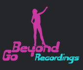 Go Beyond Recordings